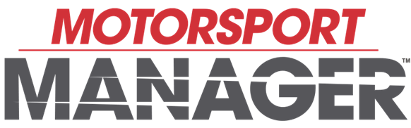 MOTORSPORT MANAGER PC and Mac Launch Date & System Requirements ...